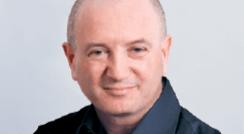 דניאל זייפמן, נשיא מכון ויצמן למדע