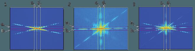 SINSLIM\ Smart inorganic nanocrystals for sub-diffraction limited imaging